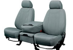 Dodge Grand Caravan CalTrend Neosupreme Seat Covers