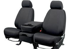 Jeep Commander CalTrend EuroSport Seat Covers