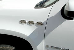 Dodge Avenger AMI Side Vent