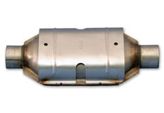 Nissan Quest Cherry Bomb 49 State Universal Catalytic Converter