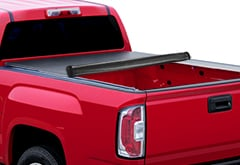 Dodge Pickup Access TonnoSport Tonneau Cover