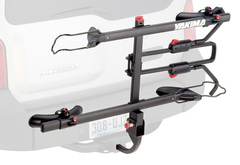Yakima StickUp Bike Rack