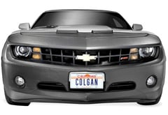 Chevrolet Avalanche Colgan Original Car Bra