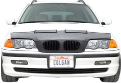 Ford Expedition Colgan Sport Bra