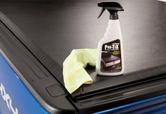 TruXedo Pro-Tex Soft Tonneau Protectant Spray