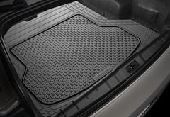 BMW 318is WeatherTech AVM Universal Cargo Mat