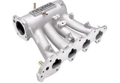 Acura RSX Skunk2 Pro Series Intake Manifold