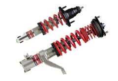 Acura RSX Skunk2 Pro Series Full Coilovers