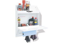 Go Rhino Lockable Organizer