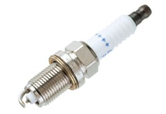 Dodge Dynasty Denso Double Platinum Spark Plug