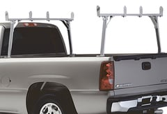 Dodge Hauler Racks Overhead Truck Rack