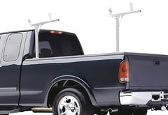 Ford F-150 Hauler Racks Ladder Rack