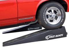 Race Ramps Car Ramps