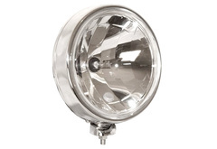 Cadillac Escalade Anzo HID Off Road Light