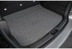 BMW 318is Lloyd TruBerber Cargo Liner