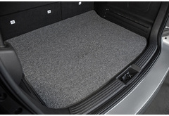 Ford Five Hundred Lloyd TruBerber Cargo Liner
