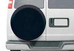 Classic Accessories Spare Tire Cover