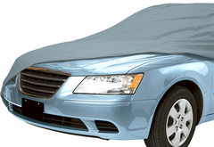 Lexus LS430 Classic Accessories OverDrive PolyPro 1 Car Cover
