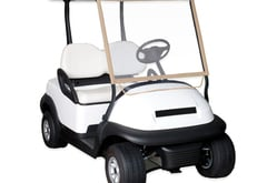 Classic Accessories Golf Cart Windshield