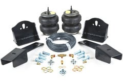Belltech AirJack Suspension System