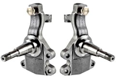 Chevrolet Silverado Belltech Drop Spindles