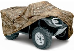Classic Accessories ATV Travel & Storage Cover