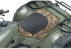 Classic Accessories ATV Seat Cover