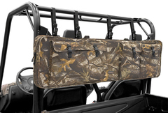 Classic Accessories UTV Gun Carrier
