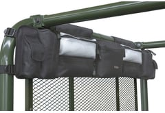 Classic Accessories UTV Roll Cage Organizer