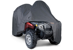 Classic Accessories Expandable ATV Cover