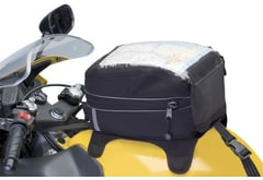 Classic Accessories Motorcycle Tank Bag