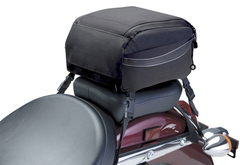 Classic Accessories Motorcycle Tail Bag