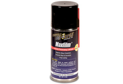 Royal Purple Maxfilm Synthetic Lubricant