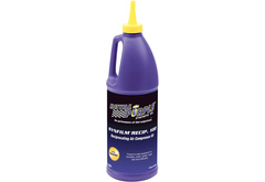 Royal Purple Synfilm Reciprocating 100 Air Compressor Oil