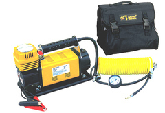 T-Max Portable Air Compressor