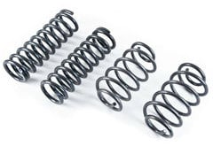 Dodge Ram 3500 Belltech Coil Springs