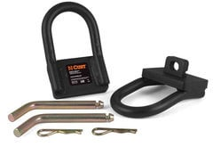 Curt Fifth Wheel Safety Chain Loop Kit