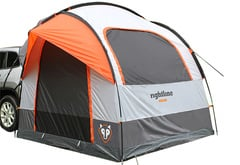 Dodge Caliber CampRight SUV Tent