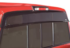 Dodge Ram 1500 Wade Cab Guard