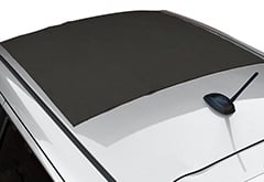 BMW 323is Rightline Gear Non-Skid Roof Pad