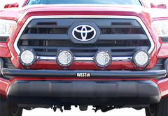 Westin Off-Road Light Bar