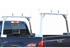 GMC Canyon Hauler Racks Econo Truck Rack