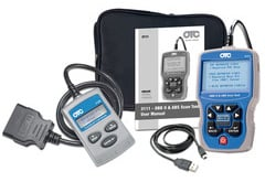OTC OBD II Diagnostic Tool