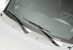 Dodge Dakota Street Scene Wiper Cowl