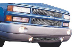 Street Scene Daytime Running Light Kit
