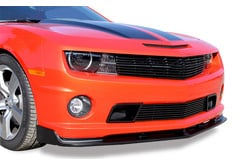 Ford Fusion Street Scene Front Spoiler