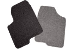 Cadillac DeVille Avery's Luxury Touring Floor Mats
