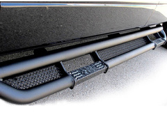 Dodge Ram 2500 RBP RX-3 Step Bars