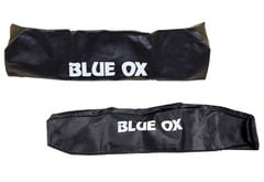 Blue Ox Tow Bar Cover