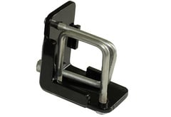 Blue Ox Receiver Hitch Immobilizer